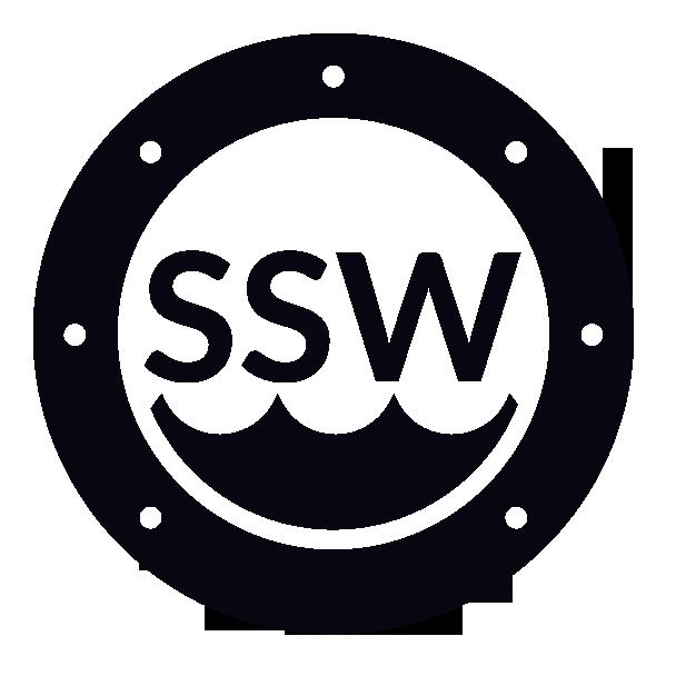Sussexshipwrecks Logo