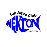 logo-nekton-200x200