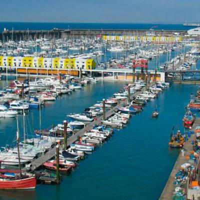 Brighton_marina