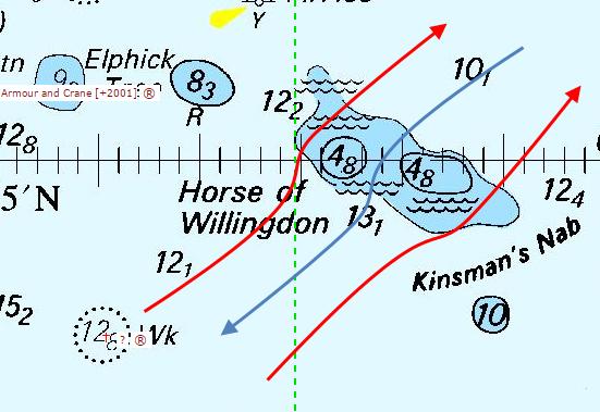 horse-willingdon