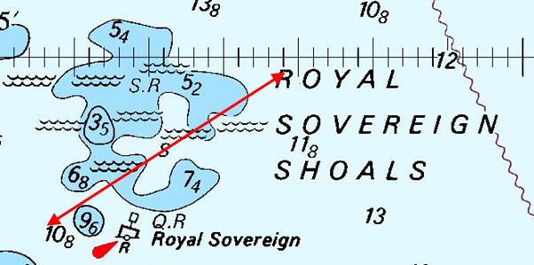 royal-sovereign-shoals